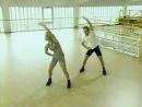 Упражнения для талии и боков от Валери Турпин Фитоняшки*бикини, бикинистки, бикини, фитнес, fitnes, бодифитнес, фитнесс, silatela, Do4a, и, бодибилдинг, пауэрлифтинг, качалка, тренировки, трени, тренинг, упражнения, по, фитнесу, бодибилдингу, накачать, качать, прокачать, сушка, массу, набрать, на, скинуть, как, подсушить, тело, сила, тела, силатела, sila, tela, упражнение, для, ягодиц, рук, ног, пресса, трицепса, бицепса, крыльев, трапеций, предплечий,ЗОЖ СПОРТ МОТИВАЦИЯ