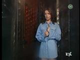 Кристина Орбакайте - Где любовь, там - беда (фан-клип)