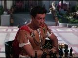 Падение Римской империи (1951)