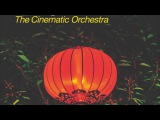 Sebastian Tellier - La Ritournelle (The Cinematic Orchestra LateNightTales)