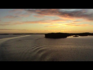 Jeroen Groot Beumer (Heronymusic) - Across the Open Water