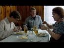 Больница на окраине города двадцать лет спустя серия 1 на русском