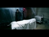 Важняк. Игра навылет (2012) 19 серия  see.md
