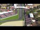 F1 2012 - Гран-при Австралии