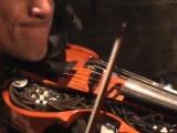 Abney Park - Sleep Isabella remastered version - steampunk music