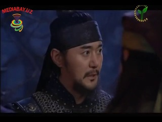 018-Askar uzbek tilida