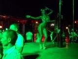 Nastasya Moлодецкая Моя дочечка go-go, DJ Наташа Ростова ,beach club