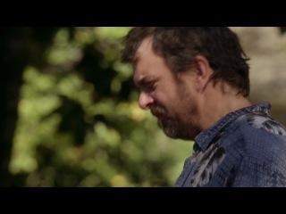 Общее Дело ( Common Law ) 1 сезон 2 серия [NewStudio HD]