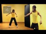 Самоучитель танцев хип-хоп [video-dance.ru]3