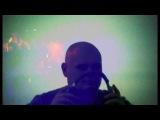 Tiddey ft Lyck - Keep Waiting (HD (720p)