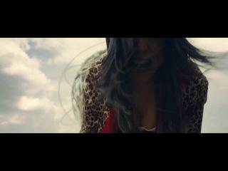 Sleigh Bells - Bitter Rivals
