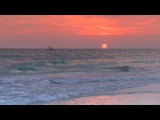 Relaxing Music HD - ROMANTIC GUITAR #1 soft slow songs instrumental Classical solo Relax video