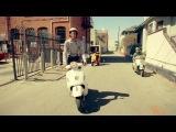 Travie McCoy ft. Bruno Mars - Billionaire (Dirty) HD