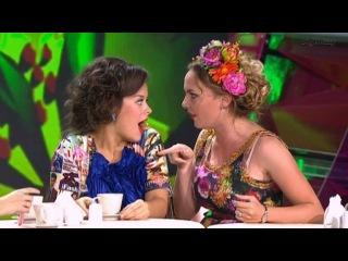 Не порно танцы со зв здами аргентина танец шокировавший всю страну 3 32