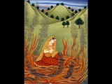 Mara Ram tame Sitaji na tole - Asha Bhosle - Gujarati Bhajan
