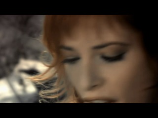 Милен Фармер | Mylene Farmer - Fuck Them All
