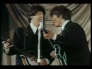The Beatles - She Loves You (live'1963)