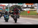 Streetfighterz Ride Of The Century