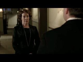 Аббатство Даунтон / Downton Abbey / Сезон: 2 / Серии: 4