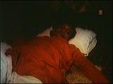Круг жизни/Chaka (Митхун Чакраборти, Дебашри Рой, Паран Бандопадхайя, Алака Гангопадхайя, Кетаки Датта, Прадип Муктопадхайя)