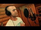Миша Маваши , 25 17, рэп, русский рэп Mc Merzlyak? кто это, как это было !!! рэп сила