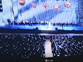 Виртуозы Якутии в Кремлёвском дворце