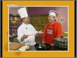 Китайская кухня. Серия 51