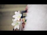 The Вйо &amp Парадуш - Бл лл (HD 720p) (2012)