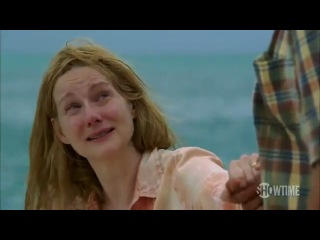 Большая буква «Р» 4 сезон trailer