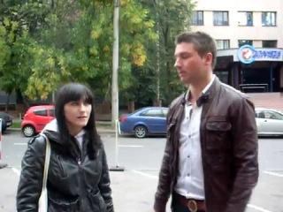 Сергея Лазарева нет в контакте!!!