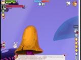 Вормикс: Я vs Максім (13 уровень)