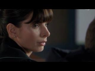 Правосудие Агаты / Prawo Agaty (Сериал 2012) 2 сезон 6 серия | Много ТВ [ vk.com/StarF1lms ]