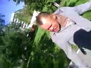 ЗвездА КемТИПП
