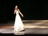 Лаврова Татьяна-Сестренка моя