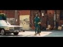 Пипец / Kick-Ass (2010) Отрезок из фильма (в переводе Гоблина)