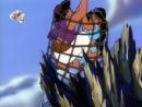 Аладдин  Aladdin  2 сезон 3 серия