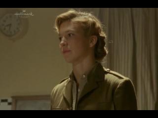 Foyle's War/Война Фойла. 2 сезон. 1 серия .FIFTY SHIPS/ Пятьдесят кораблей.