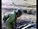 2 Развед Рота г.Душанбе призыв 2-10 201 Военная База