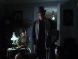 Фильм- Привидение (1984)