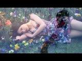 «ФотоМагия» под музыку Краски - И снова ночь печальная Луна в окне хрустальная И спит мой дом И город мой уснул Метут метели с Севера Я зря ему поверила Он взял меня и просто обманул. Picrolla