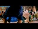Ishq Kamina SRK Aishwarya Rai Song