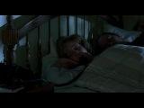 Фарго/ Fargo/Итэн и Джоэл Коэн,1995(триллер, драма, комедия, криминал/США, Великобритания)
