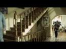 Я приду сама-7 серия 2012