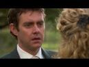 Хоуп-Спрингс / Hope Springs | сезон 1 серия 5 | Ауд и о`Клип