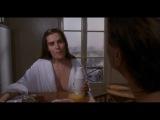 """Эпизод из фильма """"Горькая луна"""" (Bitter Moon) [1992]"""
