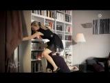 Девушка потеряла и ищет свои трусики (Not Vine) Big Booty Bitches★ПОПКА★ЛИФЧИК★Рощина под коксом  «me..» под музыку Mainstream One - «ЯЯЯ» под музыку Лог дог - Несносные боссы - Под коксом seks qizlar  <a