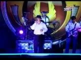 Ruslan Nabiev Po Restaranam Руслан Набиев По ресторанам