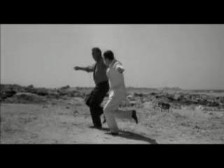 история появления танца Сиртаки в Греции