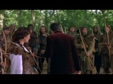 Черная Гадюка туда-сюда / Blackadder Back&Forth (1999)