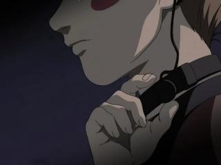Naruto: Shippuuden / Наруто: Ураганные хроники - 2 сезон 1 серия [Озвучка от Ancord]